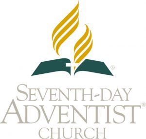 seventh-day-adventism